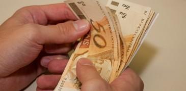 Contando-dinheiro.1.jpg