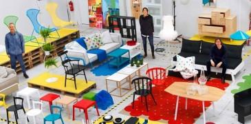 IKEA-2013-range.jpeg