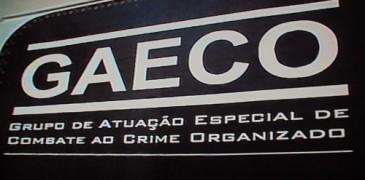 GAECO4.jpg