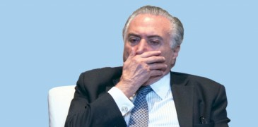 michel-temer-by-lula-marques.jpg