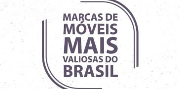 MARCAS-MAIS-VALIOSAS.jpg