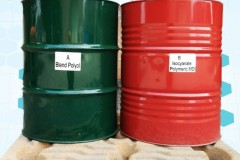 Blend-polyol-and-isocyanate-for-polyurethane-structure.jpg