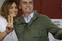 11701-Bolsonaro-presidente-816x400.jpg