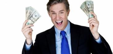 como-ganhar-dinheiro_2.jpg